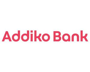 addiko bank1
