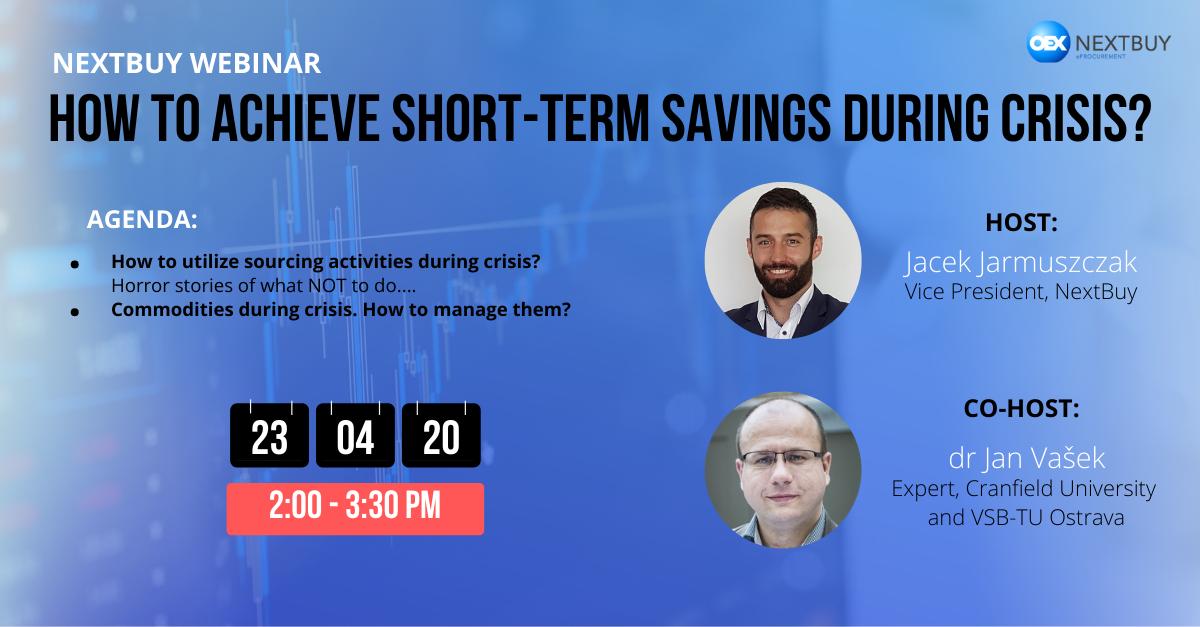 webianar_savings