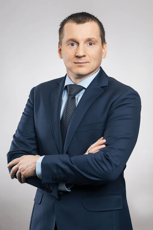 Damian Czernik_2